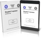 14295 Hospital Corpsman