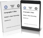 AEROGRAPHER'S MATE, MODULE 05--BASIC METEOROLOGY