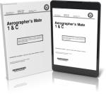 AEROGRAPHER'S MATE 1&C