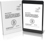 DOE-STD-1104-96_CN2 Doe Standard Review and Approval of Nuclear Facility Safety Basis Documents