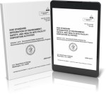 DOE-STD-1120-1-2005 Volume 1 of 2: Documented Safety Analysis for Decommissioning and Environmental Restoration Projects