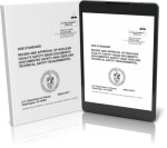 doe-std-1104-96_cn3new Doe Standard Review and Approval of Nuclear Facility Safety Basis Documents