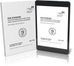 doe-std-1165-2003 DOE Standard Aviation Manager Functional Area Qualification Standard