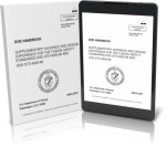 hdbk6004 Supplementary  Guidance and Design Experience for the Safety Standards