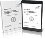 std11512002 Facility Representative Functional Area Qualification Standard