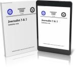 14130 Journalist 3 & 2